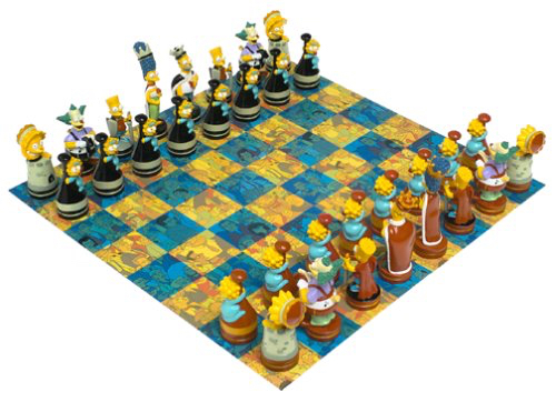 Chess_board_set-up.jpeg