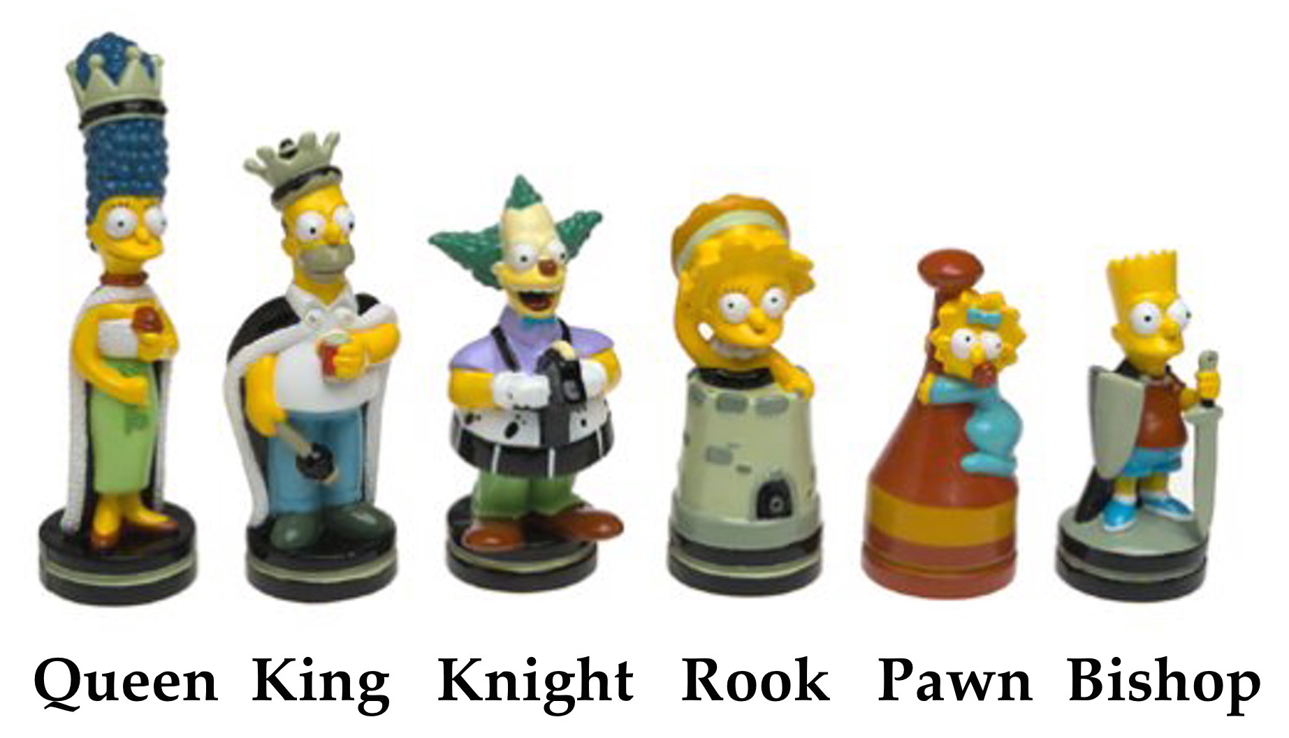 Simpsons_chess_pieces.JPG