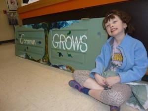 GROWS.jpg