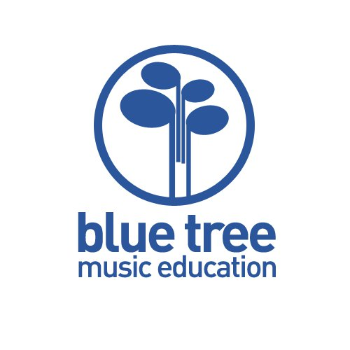 blue-tree-logo-web.jpg