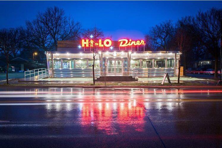 Hi-Lo_Diner.jpg