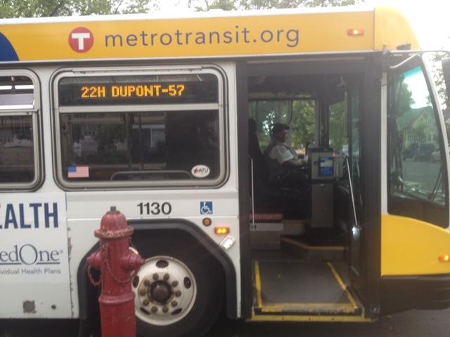 22_Bus.jpg