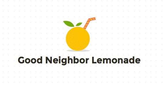 Good_neighbor_lemonade_logo.jpg