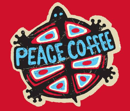 peace_coffee_logo.jpg