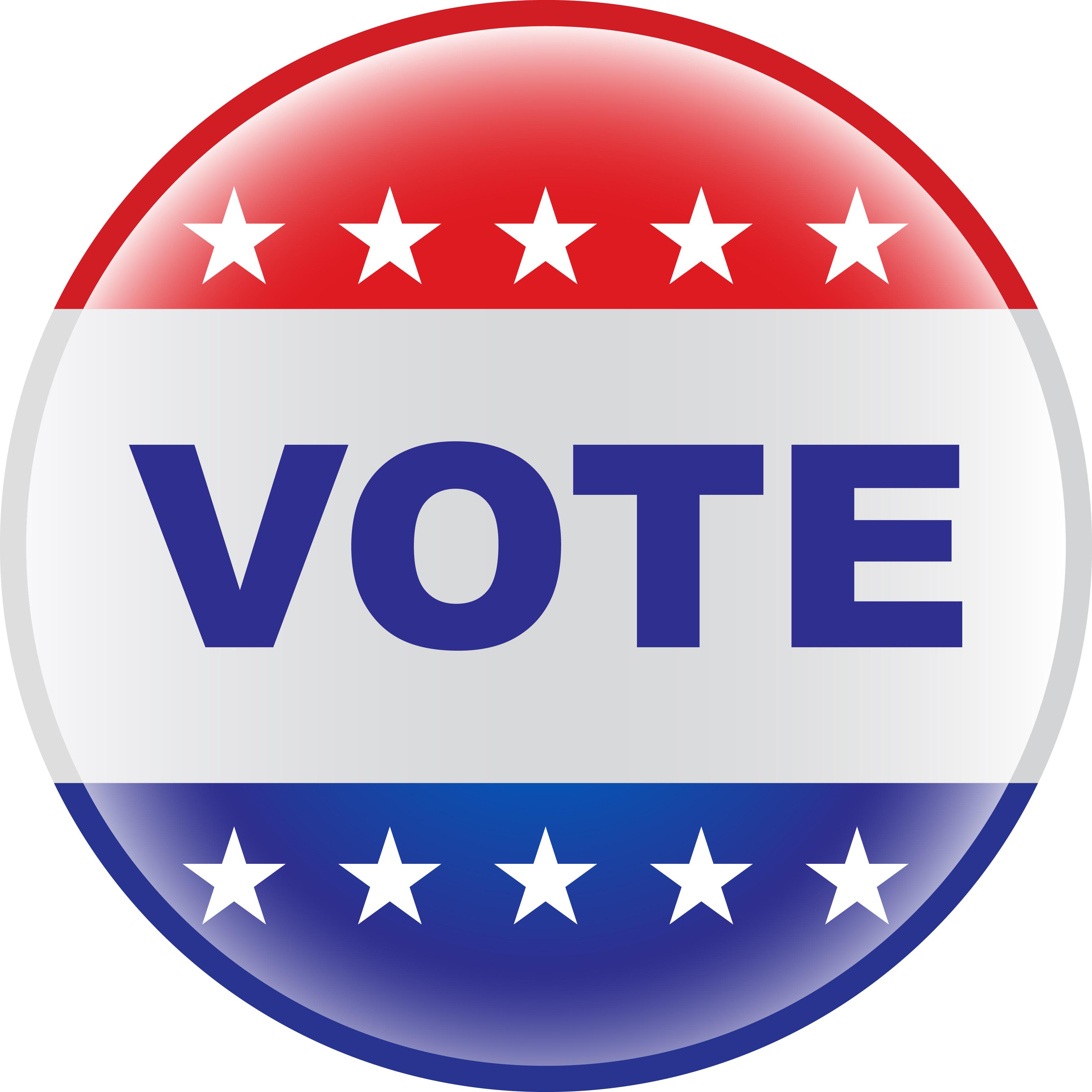 vote-icon-3.jpg
