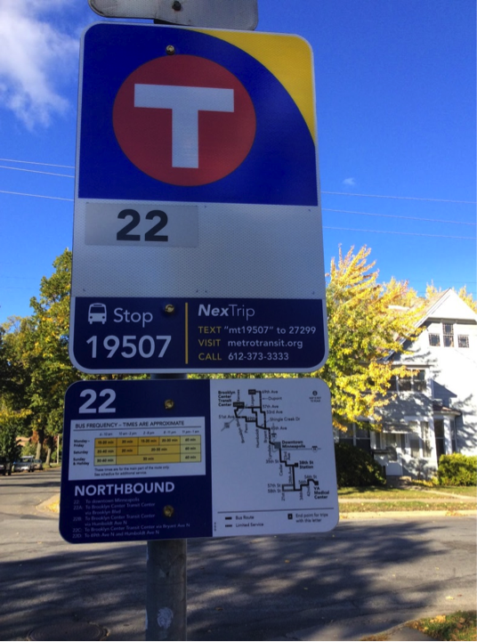 The_New_Bus_Stop_Signs.png