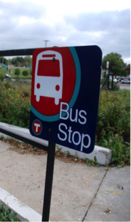 The_Old_Bus_Stop_Signs.png
