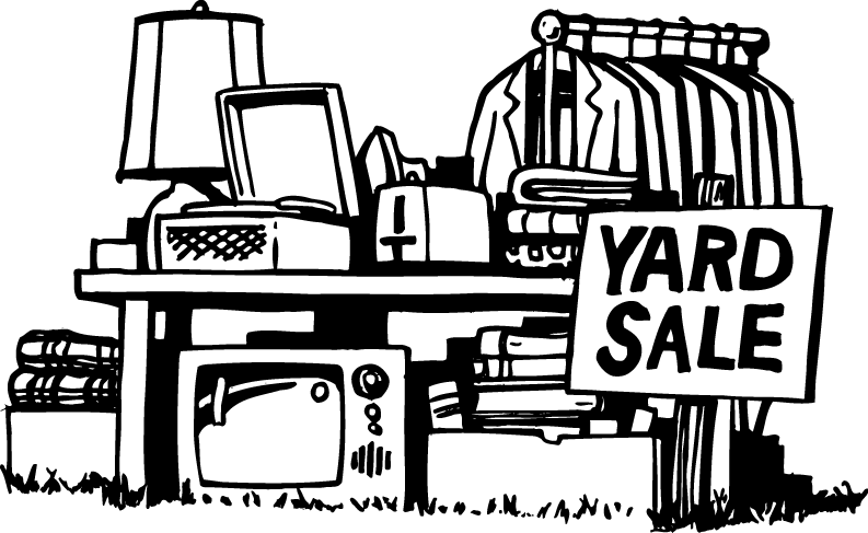 Neighborhood_Garage_Sale.png
