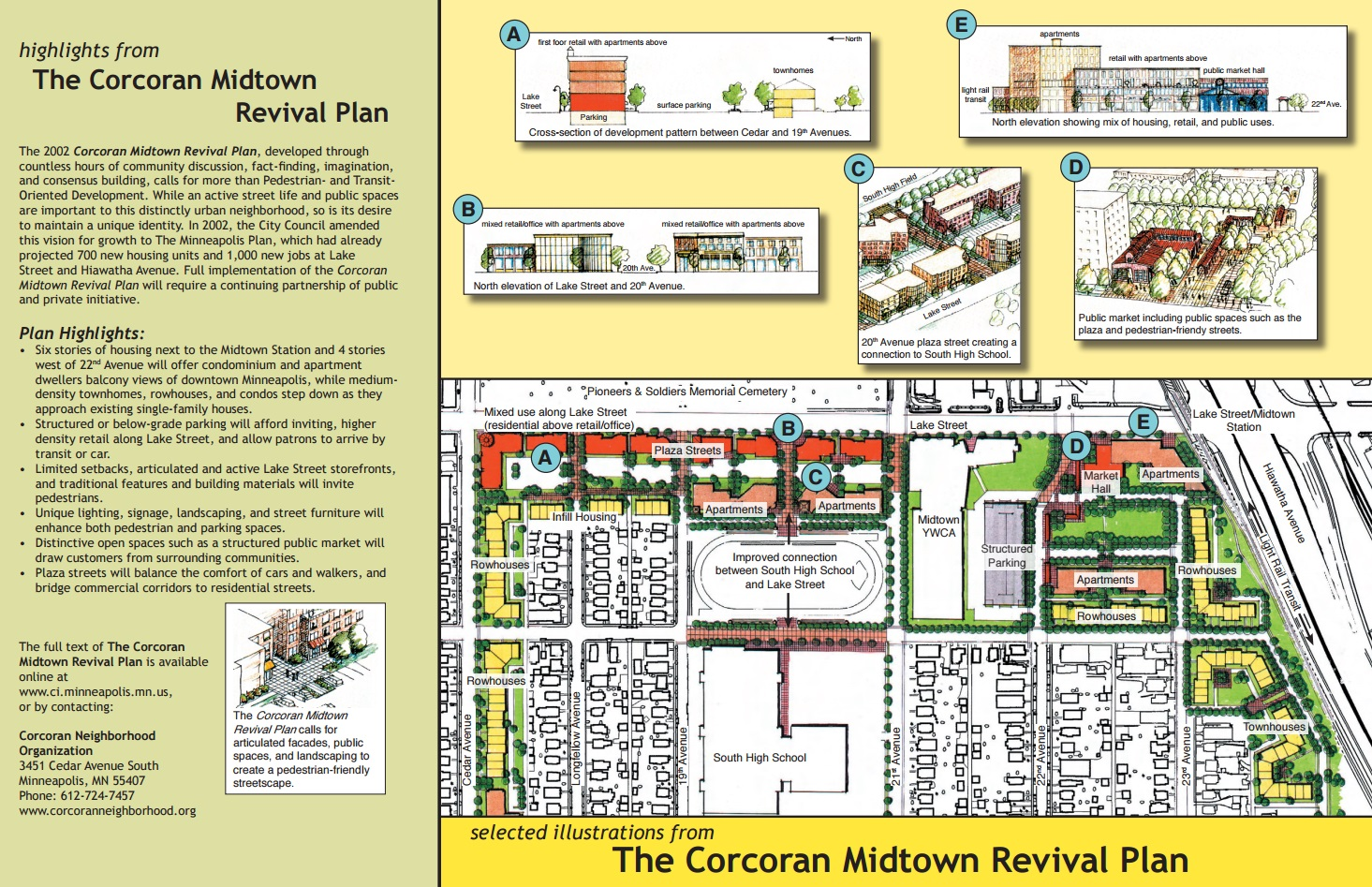 corcoran_midtown_revival_plan.jpg