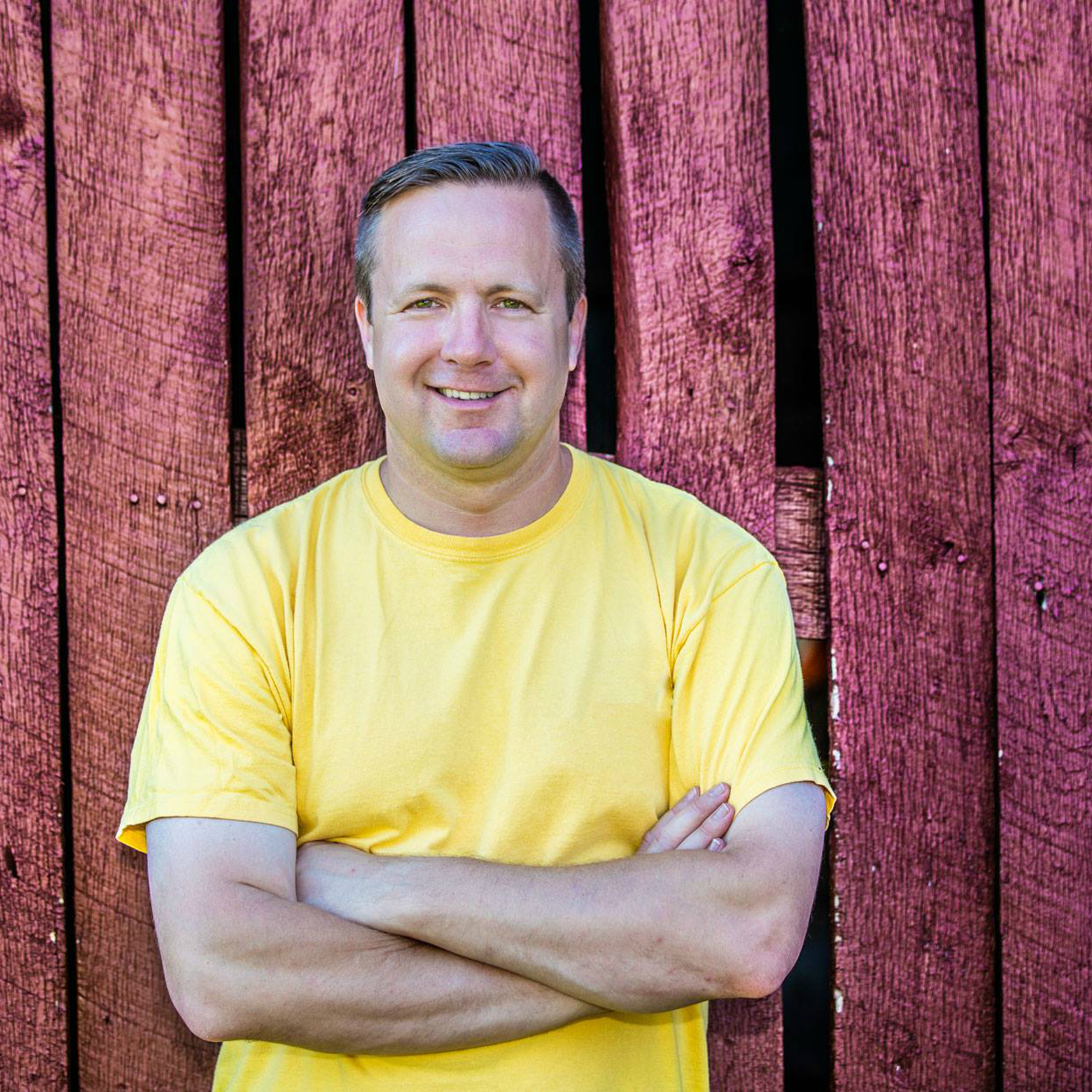 Corey Stewart Is Currently The At Large Chairman Of The Board Of County Supervisors In Prince William Pwc The Nd Largest And Fastest Growing County In