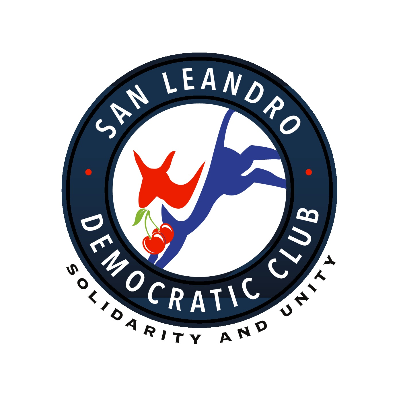 San Leandro Demo Club