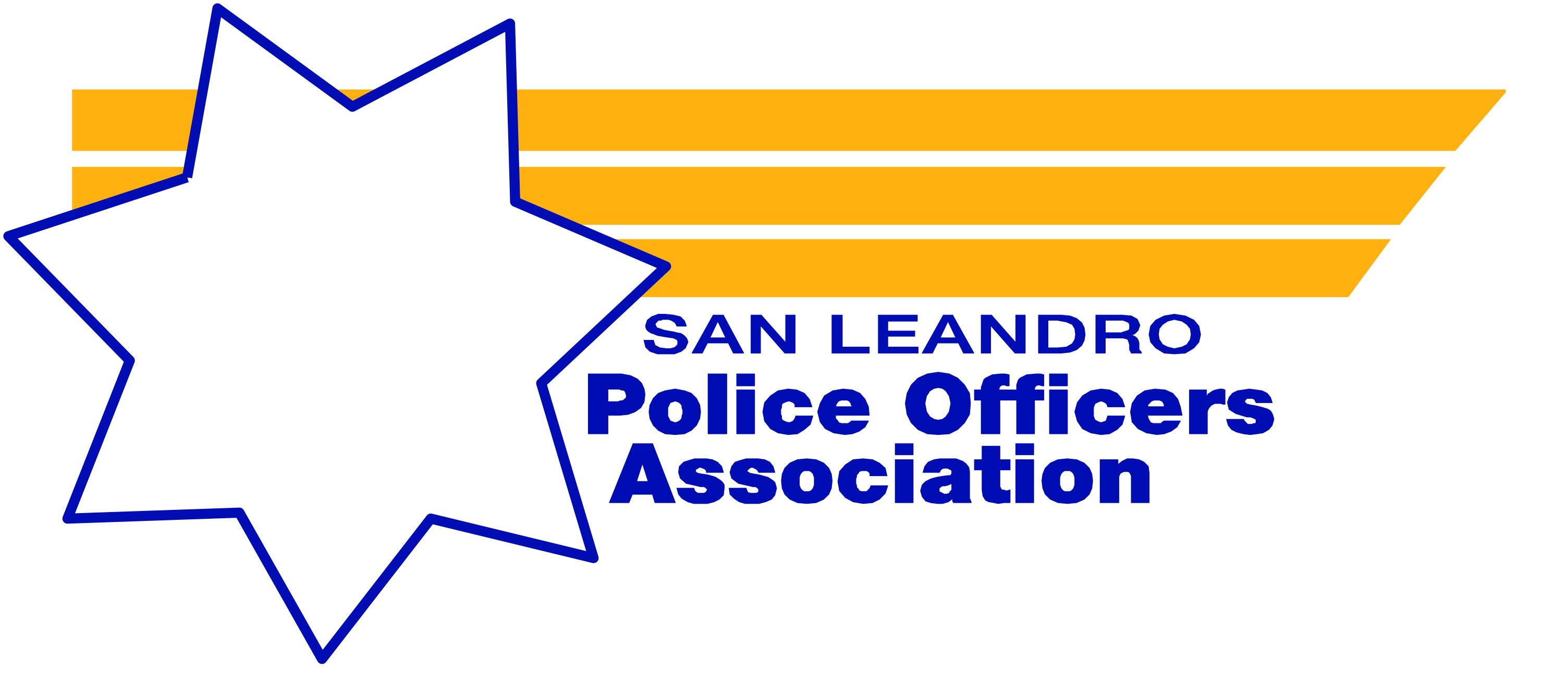 SLPOA Logo