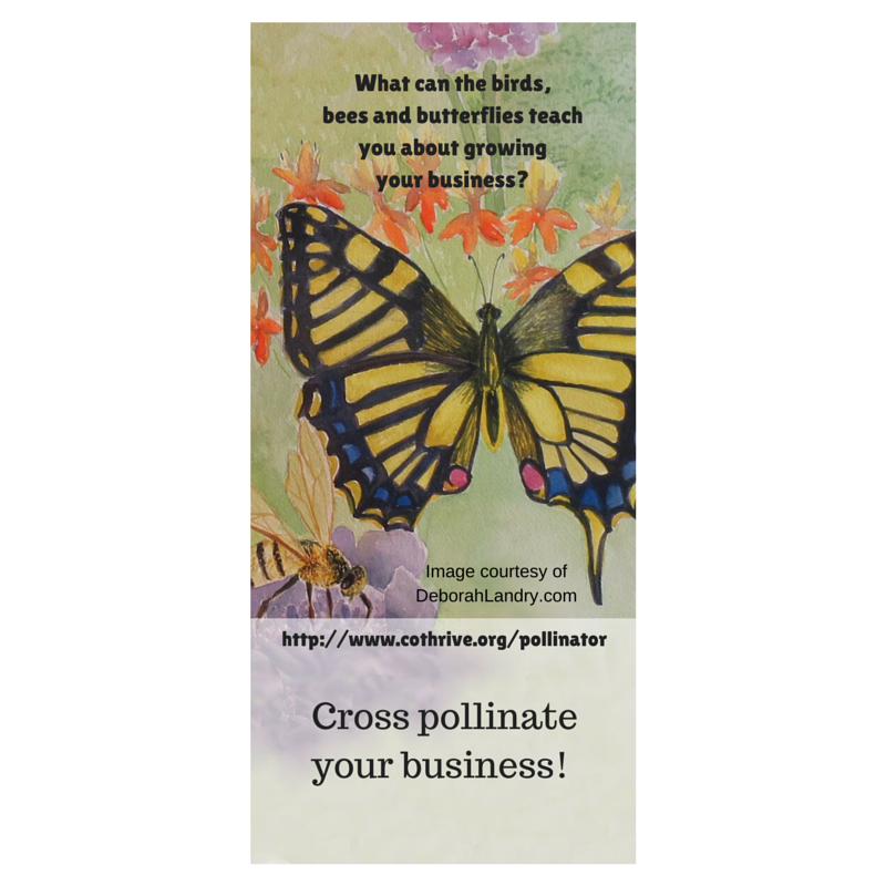 Pollinate_Your_Business.png