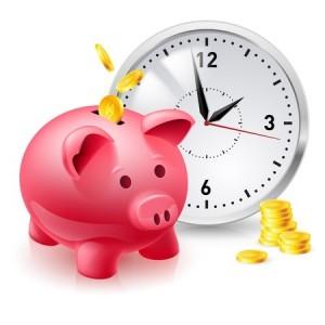 Time_Bank.jpg