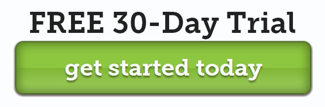 free_30_day_trial.JPG
