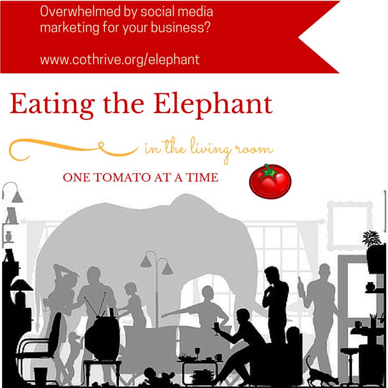 Elephant_Tomato.png