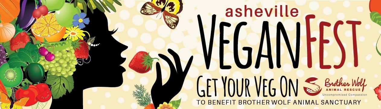 2016-Veganfest-header-web.jpg
