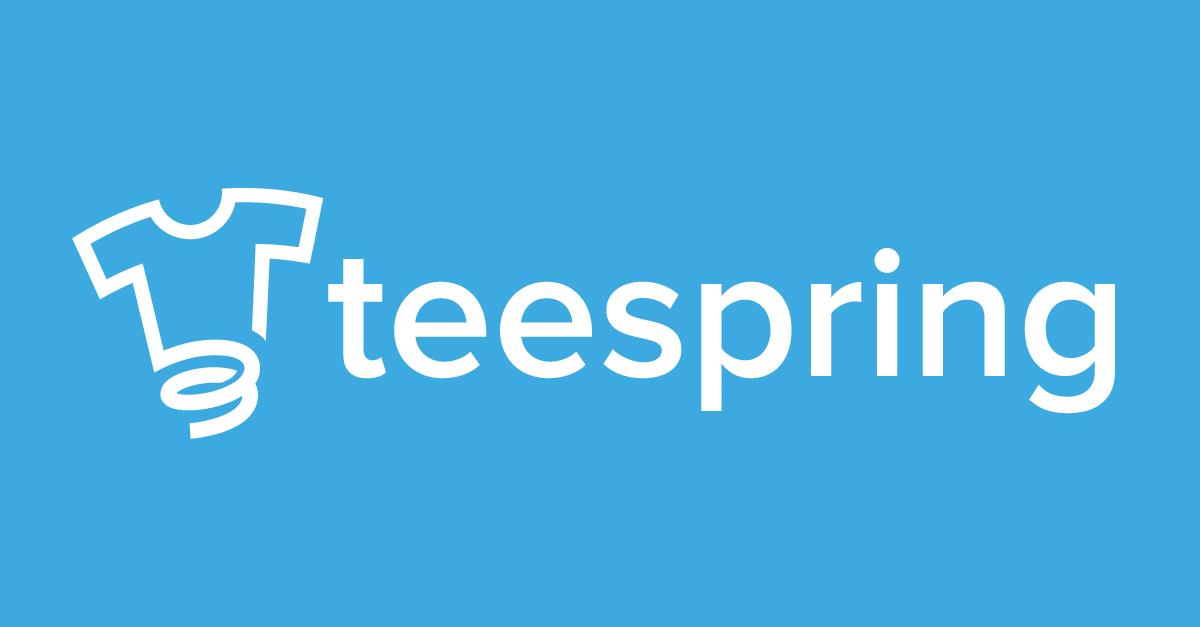 Teespring-payoneer.png