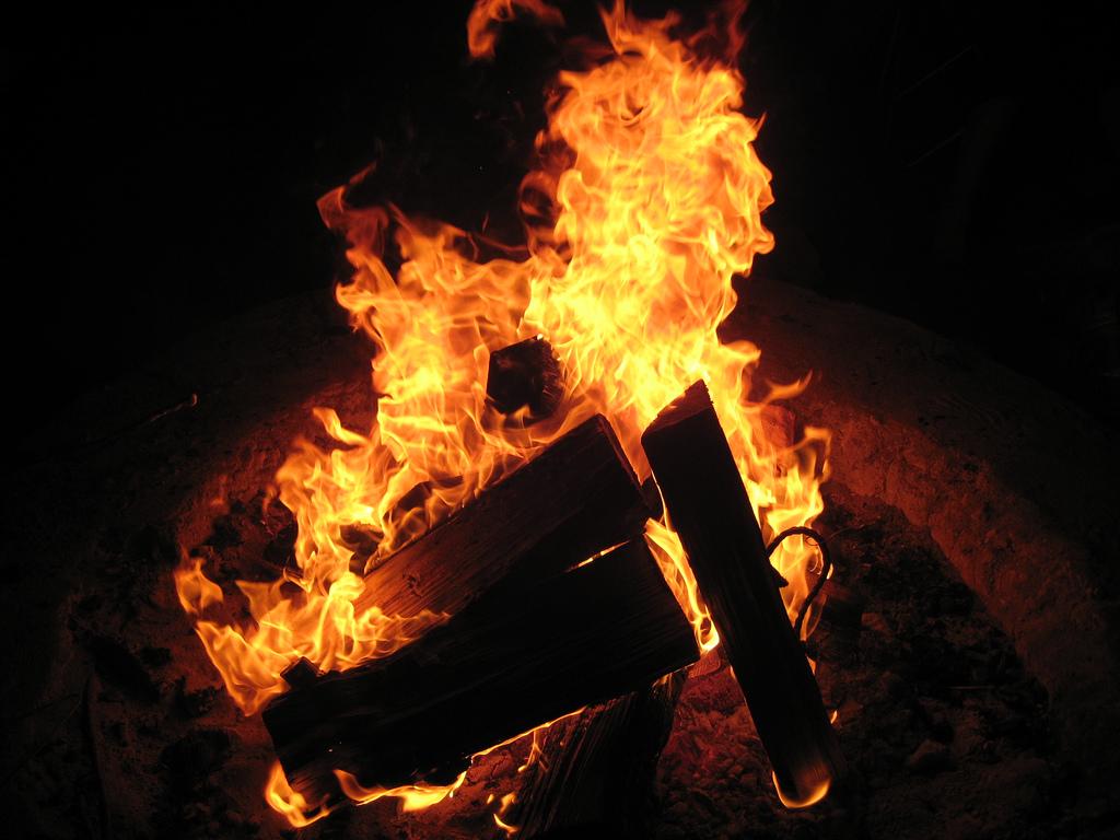 fire_pit.jpg
