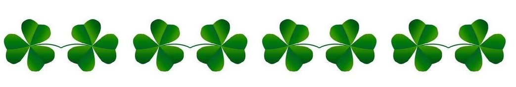 on-this-page-i-present-to-you-a-lot-of-st-patrick-s-day-images-images-C8wizh-clipart.jpg