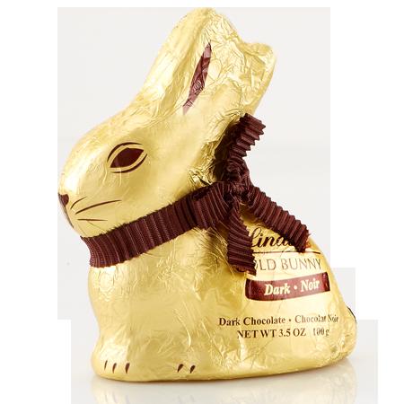 lindt-gold-bunny-dark-100g_main_450x_467063D2C.png