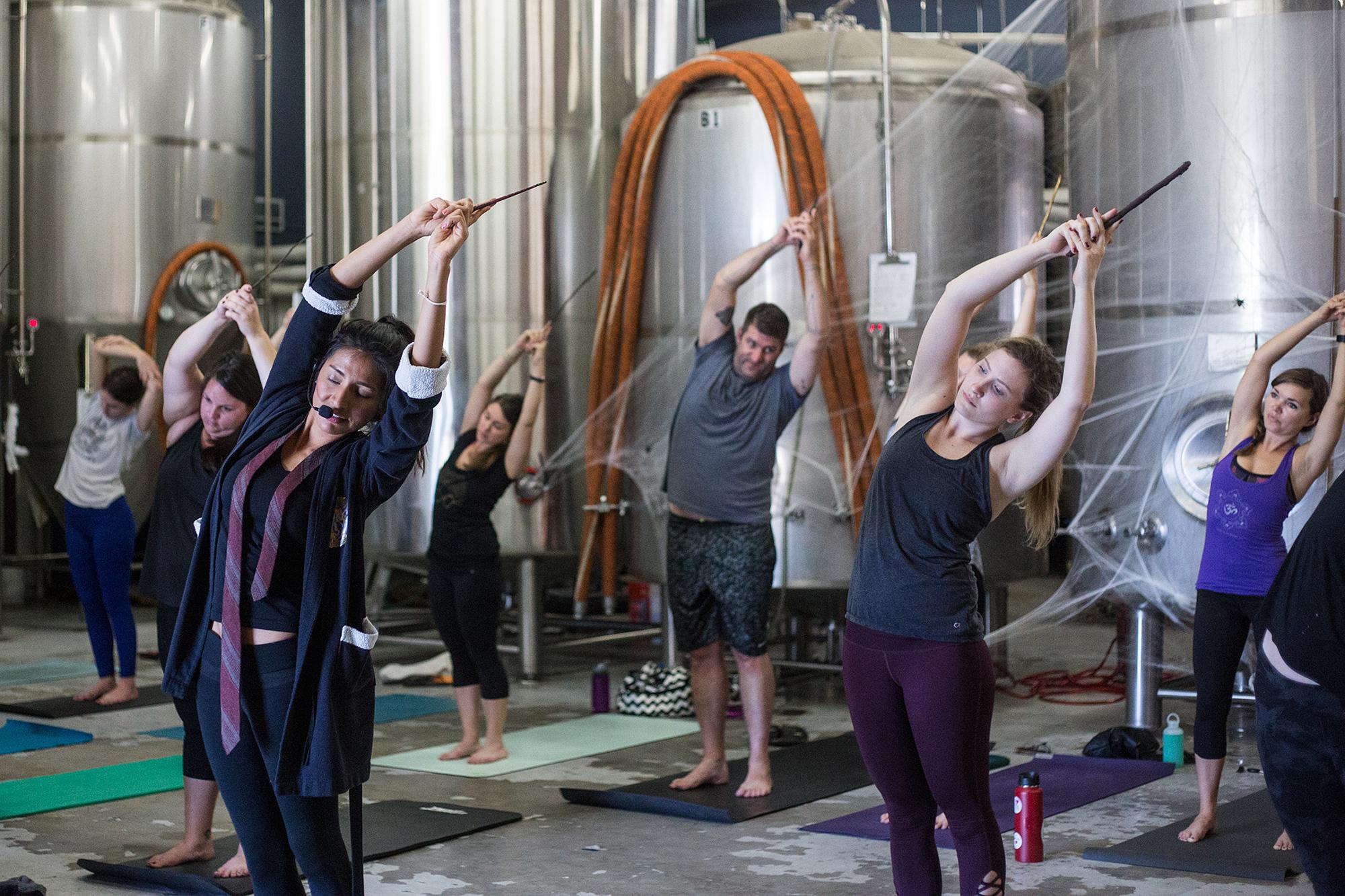 harry-potter-yoga.jpg