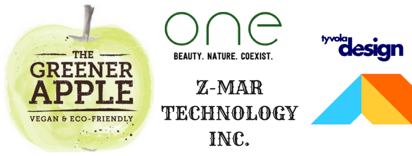 Z-MAR_TECHNOLOGY__INC..png