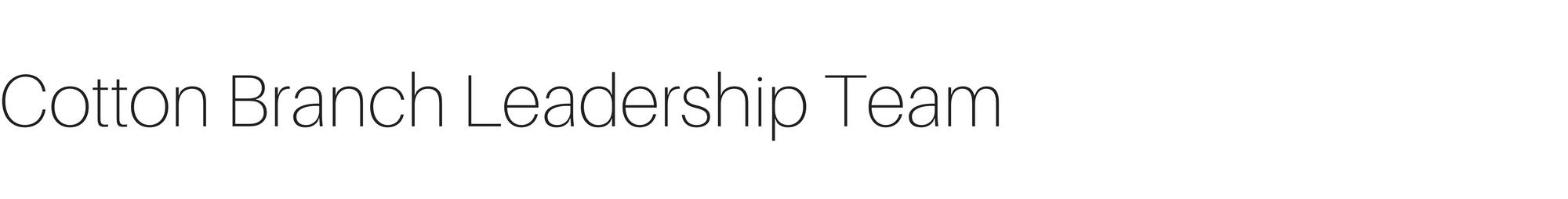 Leadership_Team.png