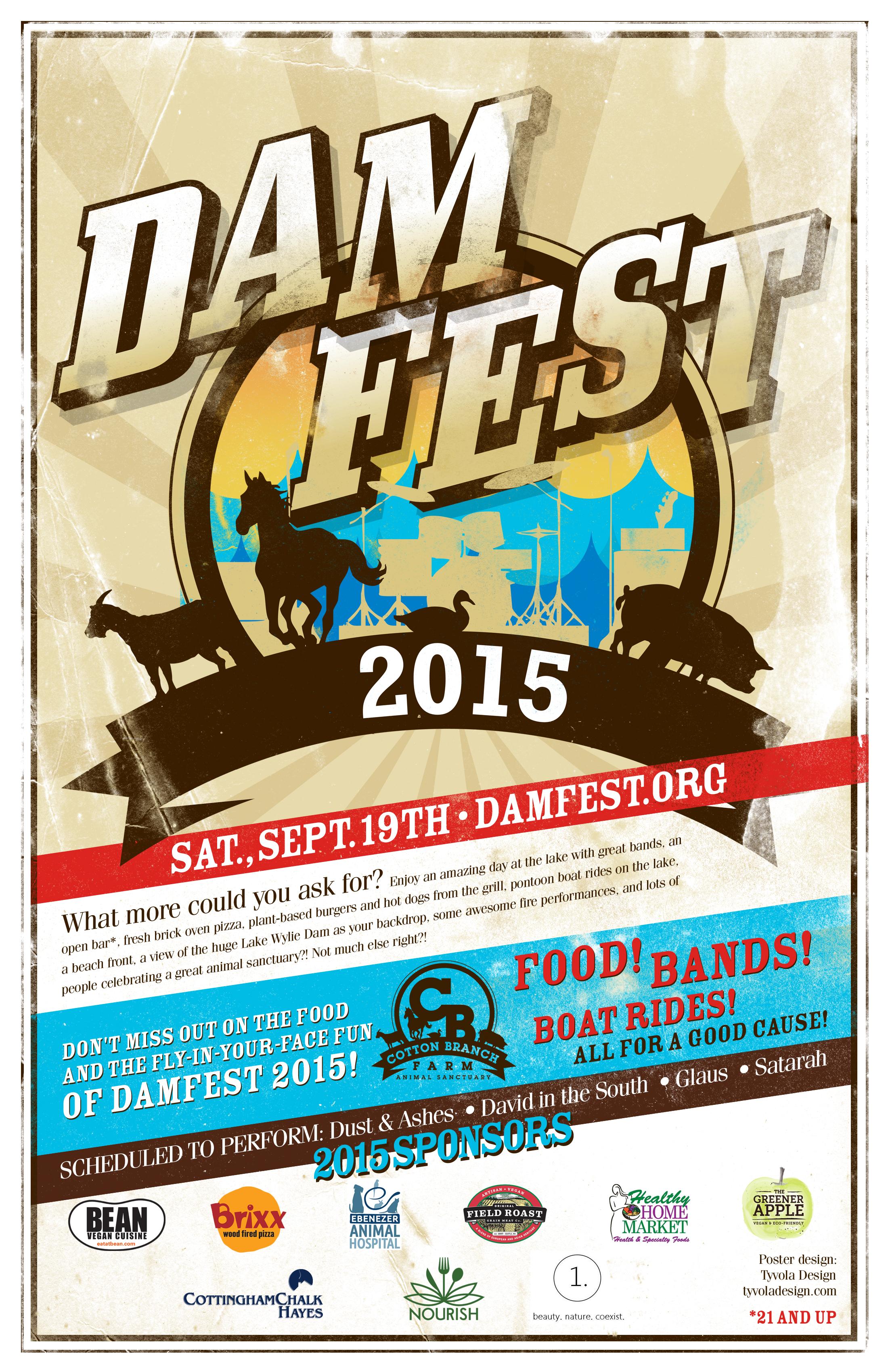 DamFest2015pstrA.jpg