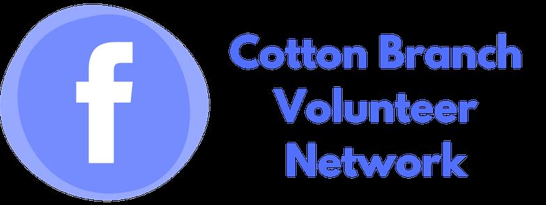 Cotton_Bran_Volunteer_Network.png