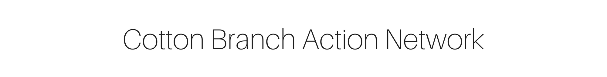 Action_Network.png