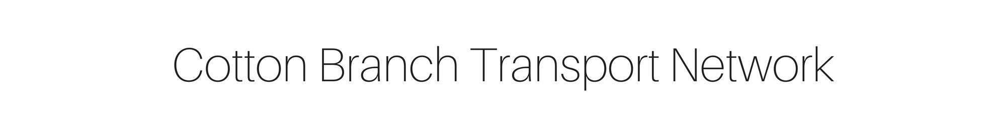 Transport_Network.png