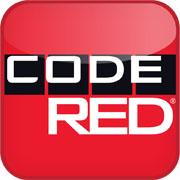 code_red_logo.jpg