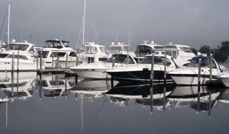 boating_15.jpg