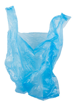 plastic_bag.jpg