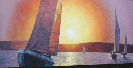 boat_mural.jpg