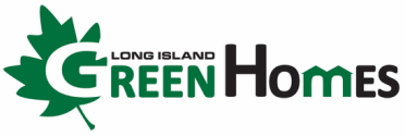 green_homes_logo.png