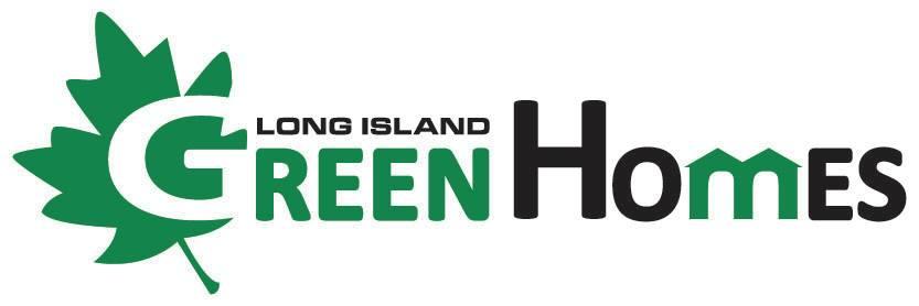 greenhomes.jpg