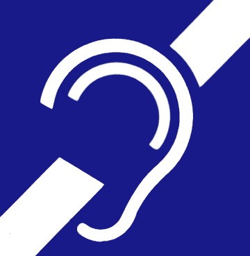 Deafness_and_hard_of_hearing_symbol.png