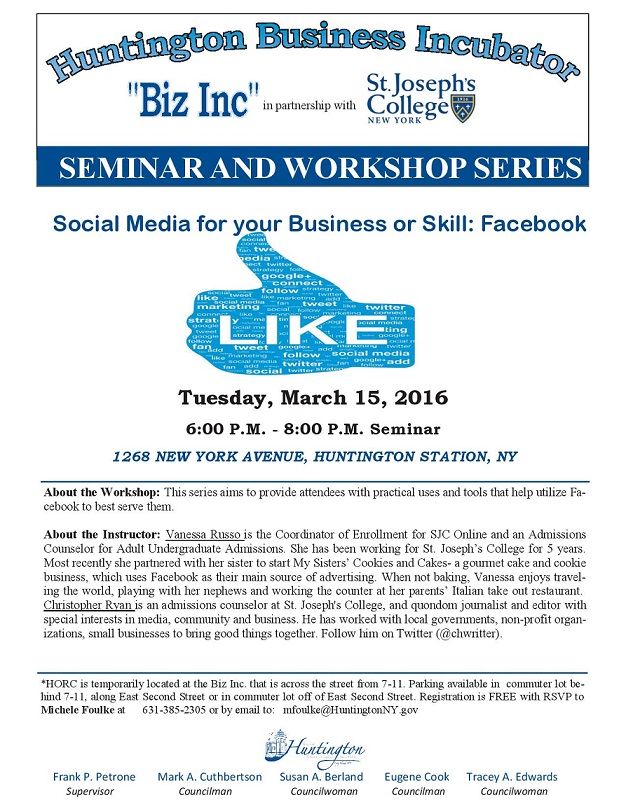 New_Social_Media_Business_or_Skill_Facebook_March_15_2016-page-001.jpg