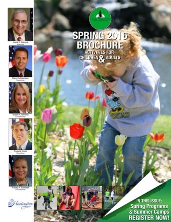 web_size_cover_Spring_Parks_Brochure.jpg