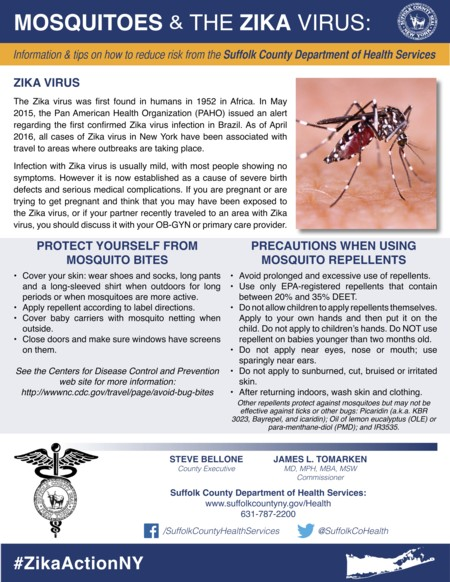 Suffolk_Mosquito_Action_flyer_001.jpg