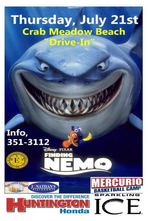 Nemo-600pix_thumb.jpg