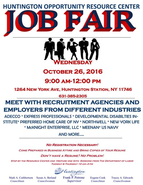 sized_Job_Fair_at_HORC_Oct_2016_English_Spanish_001.jpg