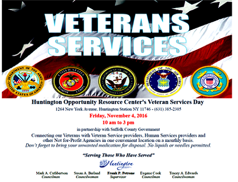 Veteran_Services_Day_November_4_2016.png