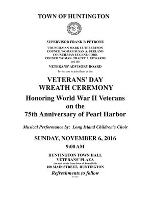 Sized_vets_day_flyer.jpg