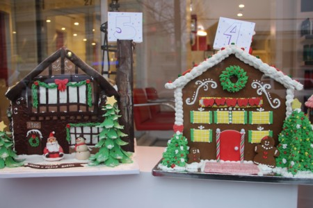 2015_gingerbread_houses.jpg