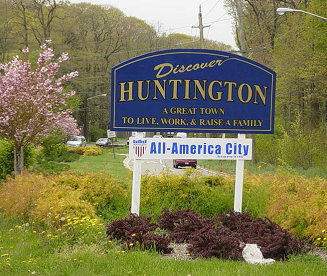 Huntington-All-American-City.png