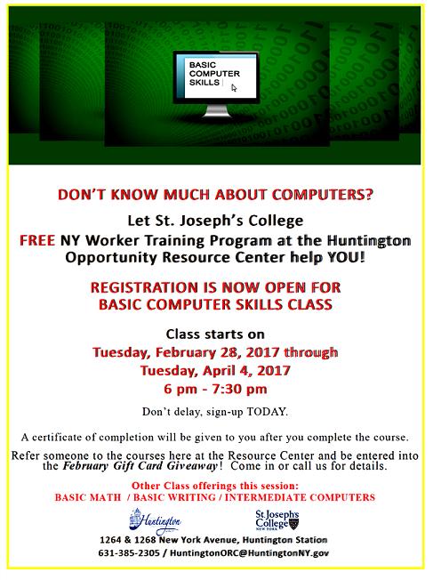 SJC_Basic_Computers_February_28_2017.png