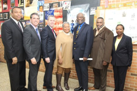 Honorees_at_30th_Annual_Black_History_Program_for_web.jpg
